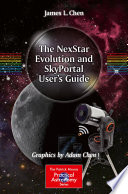 The Nexstar Evolution And Skyportal User S Guide