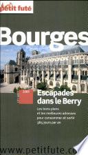 Petit Fut   Bourges