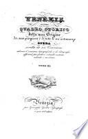 Venezia ovvero quadro storico della sua origine dei suoi progressi e di tutte le sue cotumanze