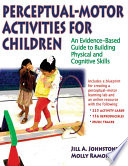 Perceptual motor Activities for Children
