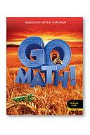 Go Math! Enrich Book Grade 2