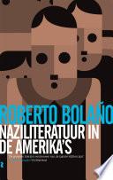 Naziliteratuur In De Amerika S