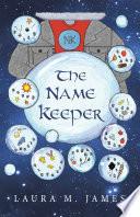 The Name Keeper