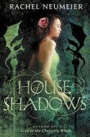 House Of Shadows : sweet and proper, karah's future seems...
