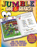 Jumble See & Search
