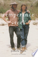 Temperance Creek