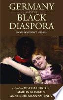 Germany and the Black Diaspora