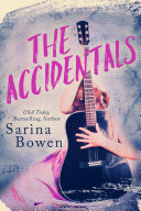 Book The Accidentals