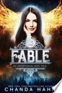 Fable by Chanda Hahn