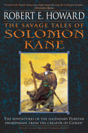 download ebook the savage tales of solomon kane pdf epub