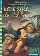 La magie de Lila