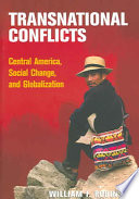 Transnational Conflicts