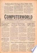 Aug 6, 1979