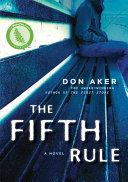 download ebook the fifth rule pdf epub