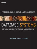 Database Systems (with Ebook)