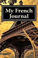My French Journal