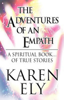 The Adventures of an Empath