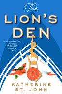 The Lion s Den Book PDF