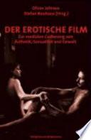Der erotische Film