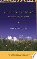 Where The Sky Began