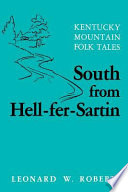 South from Hell fer Sartin