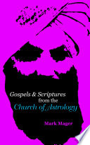 Gospels & Scriptures from the Church of Astrology