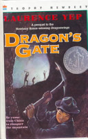 Dragon s Gate