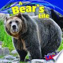 A Bear s Life