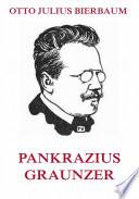 Pankrazius Graunzer