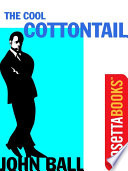The Cool Cottontail