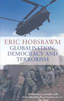 Globalisation  Democracy and Terrorism