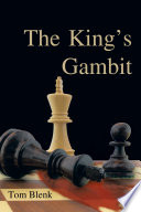 The King s Gambit