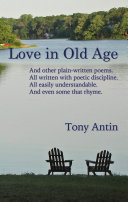Love In Old Age