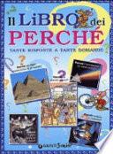Il libro dei perch