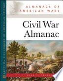 Civil War Almanac