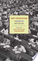 Anti Education