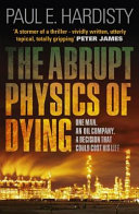 download ebook abrupt physics of dying pdf epub