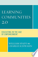 Learning Communities 2 0