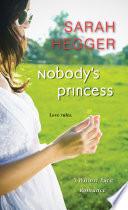 Nobody s Princess