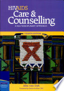 Hivaids Care Counselling 4th Edition