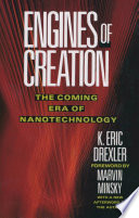 Engines of Creation