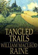 Book Tangled Trails