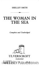 The Woman in the Sea