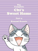 The Complete Chi s Sweet Home  4