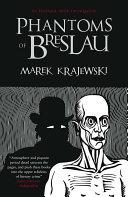Phantoms of Breslau