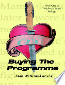 download ebook buying the programme book one of the small wars trilogy pdf epub