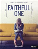 Faithful One