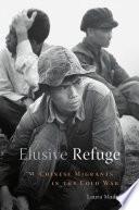 Elusive Refuge
