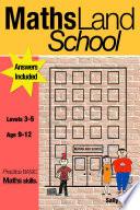 Maths Land School