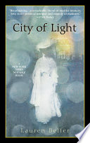 Book City of Light